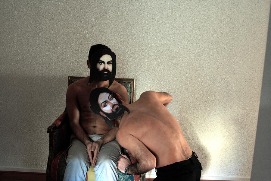 film porno omosessuali Legnano